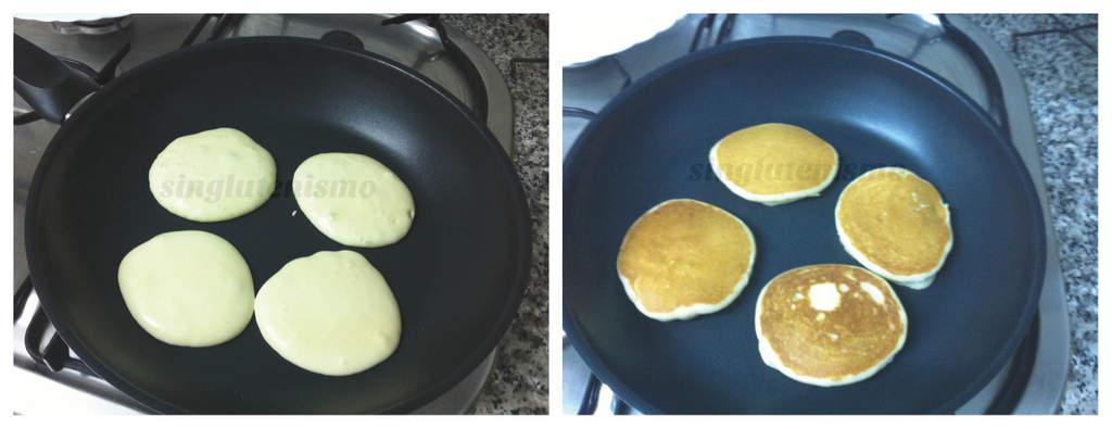 escones-escoceses-tortitas-sin-gluten-singlutenismo