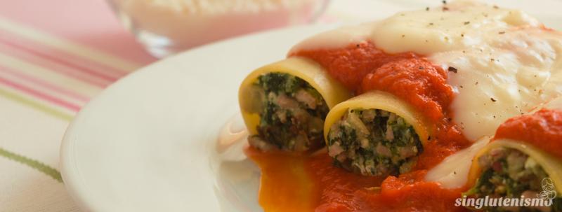 canelones-farabella-sin-gluten