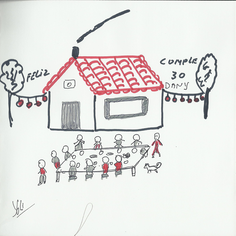 dibujos-dany-cumple-30-4