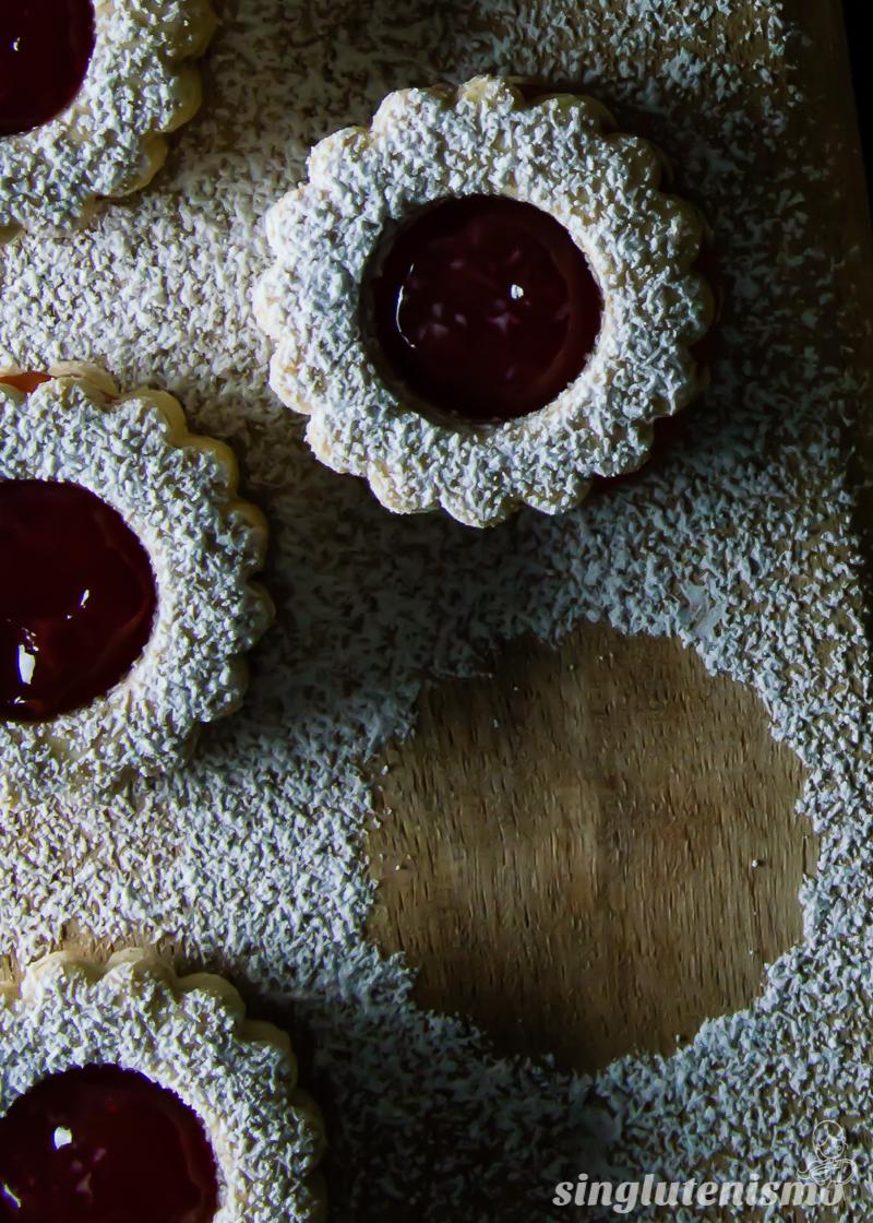 galletas-especiadas-sin-gluten-singlutenismo