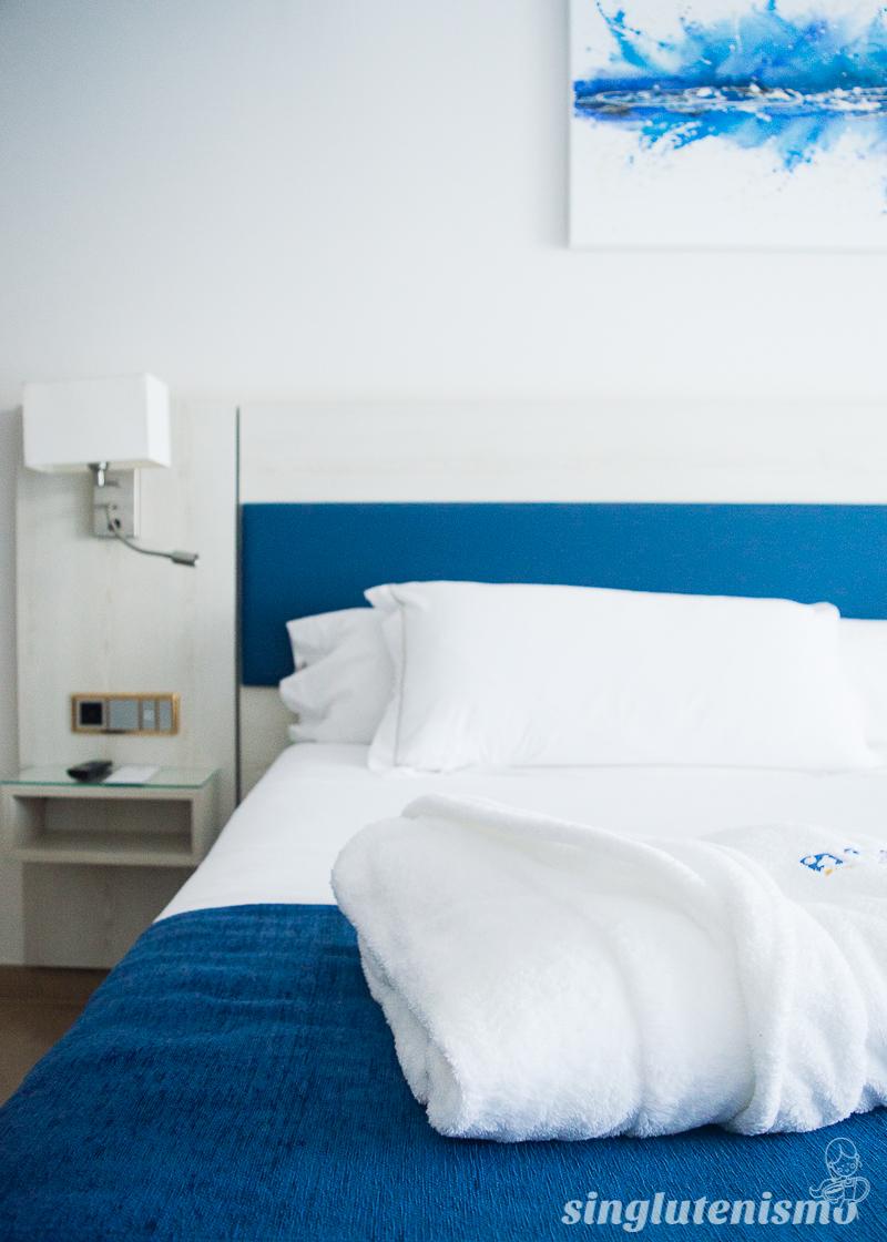 hotel-playadulce-singlutenismo