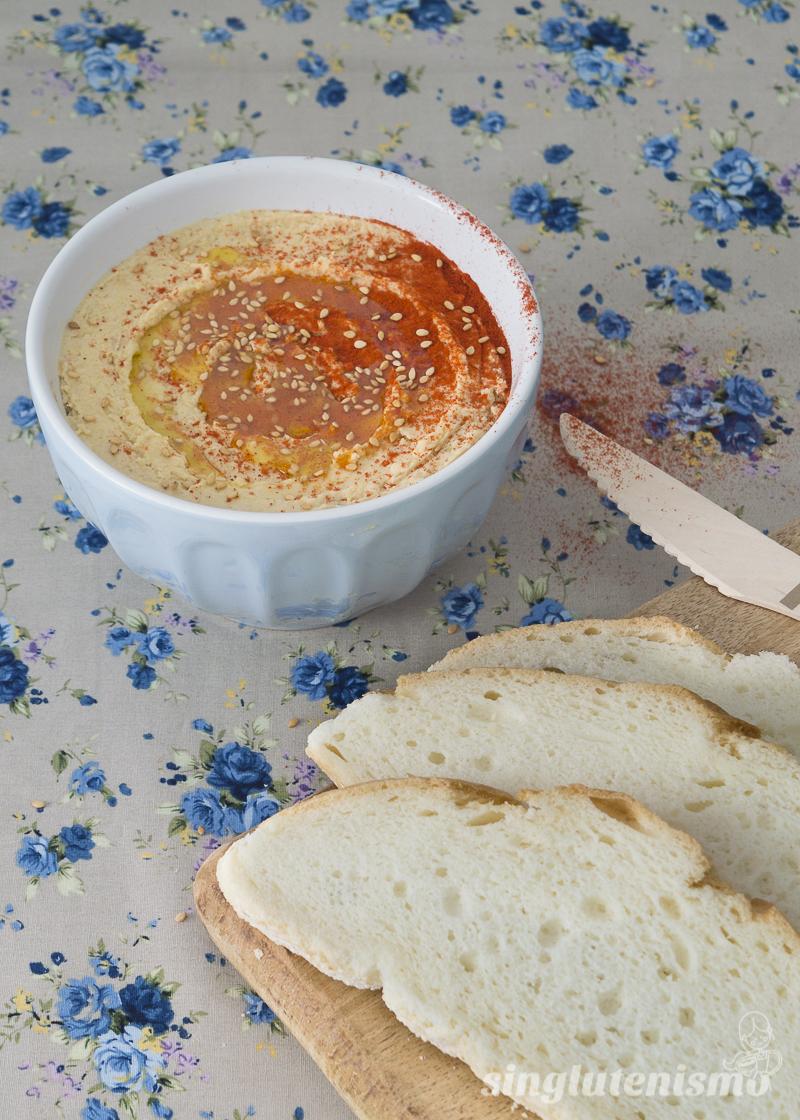 hummus-sin-gluten