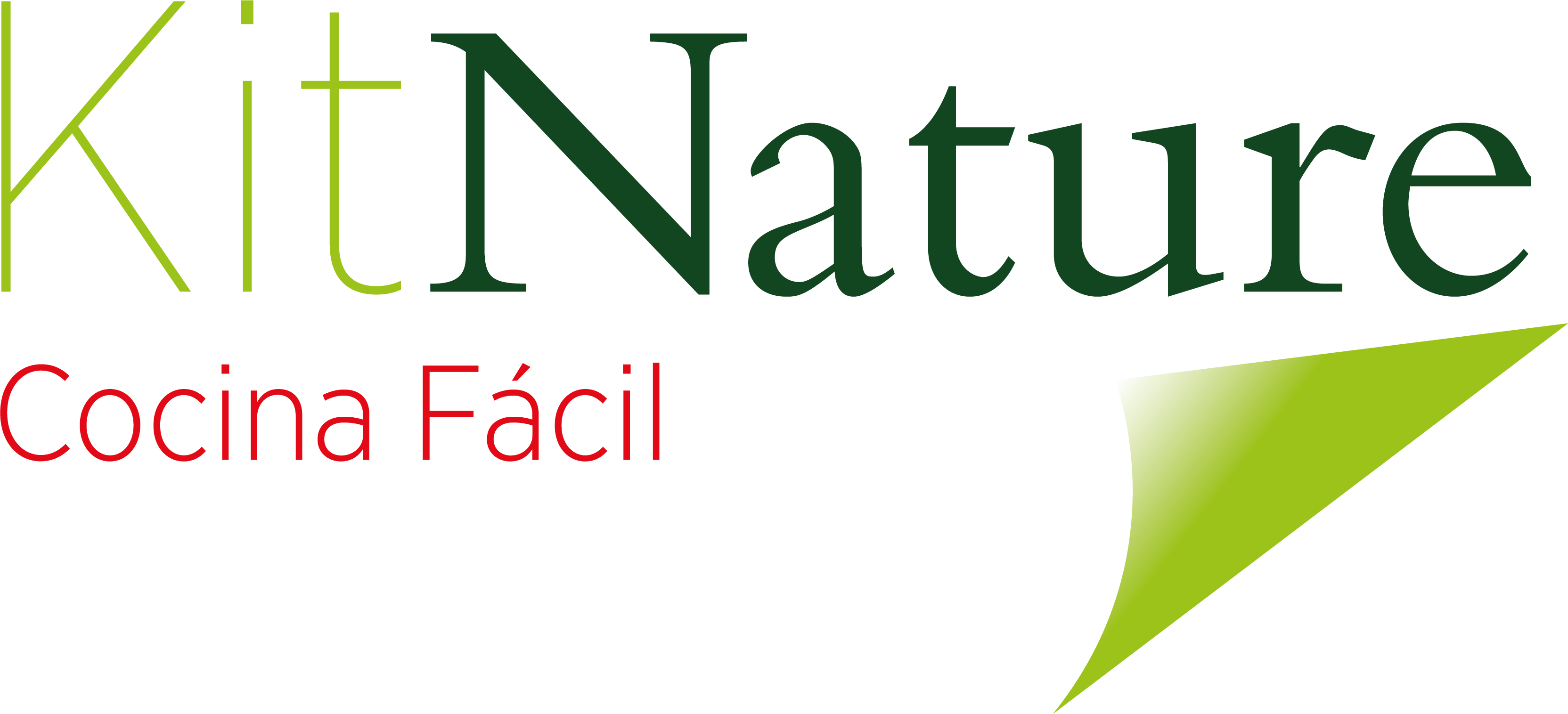 logo-kit-nature