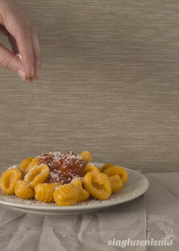 noquis-de-calabaza-sin-gluten