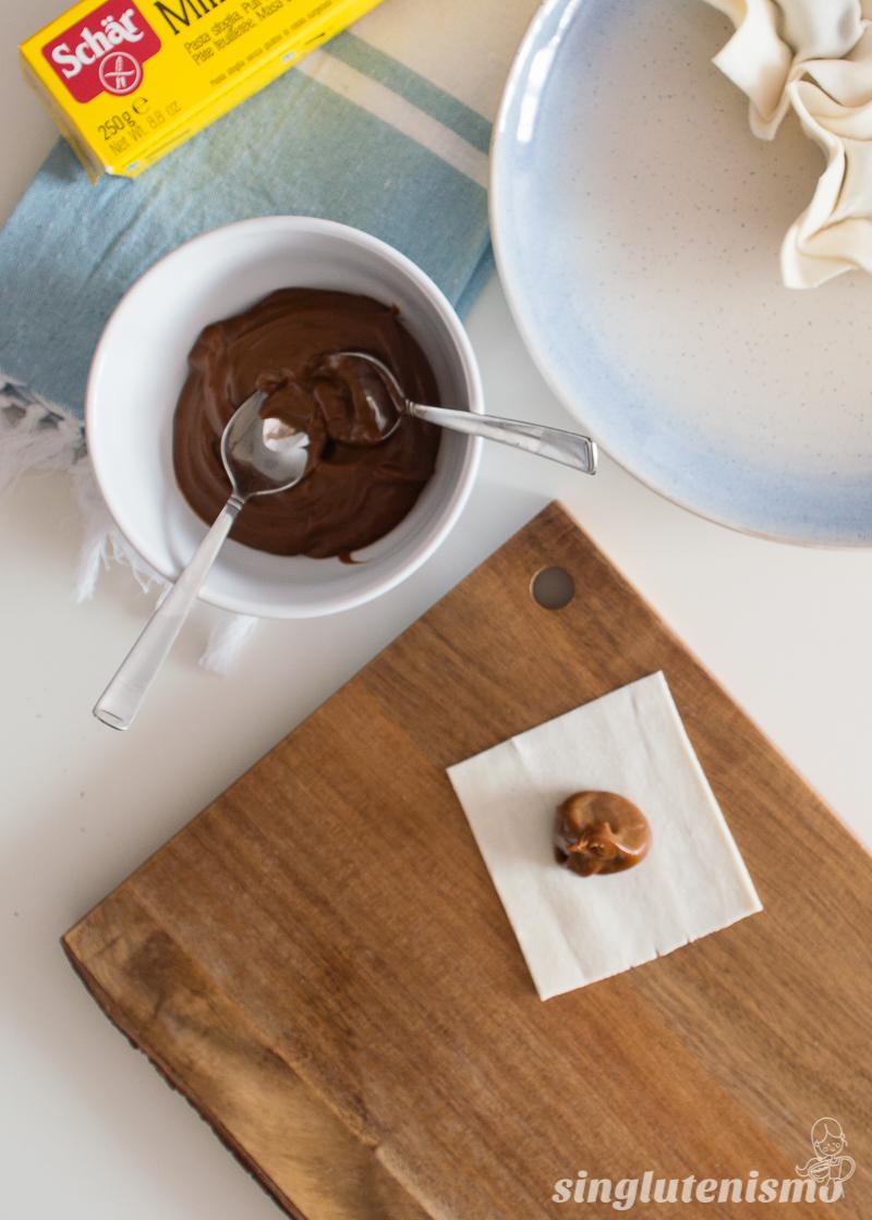 pastelitos-dulces-sin-gluten-singlutenismo
