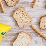 productos-schaer-sin-gluten