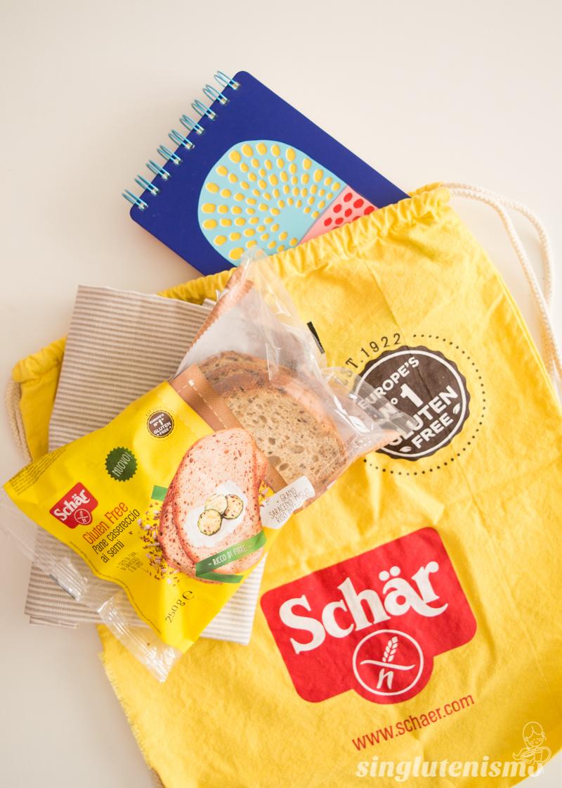 productos-sin-gluten-schaer-singlutenismo