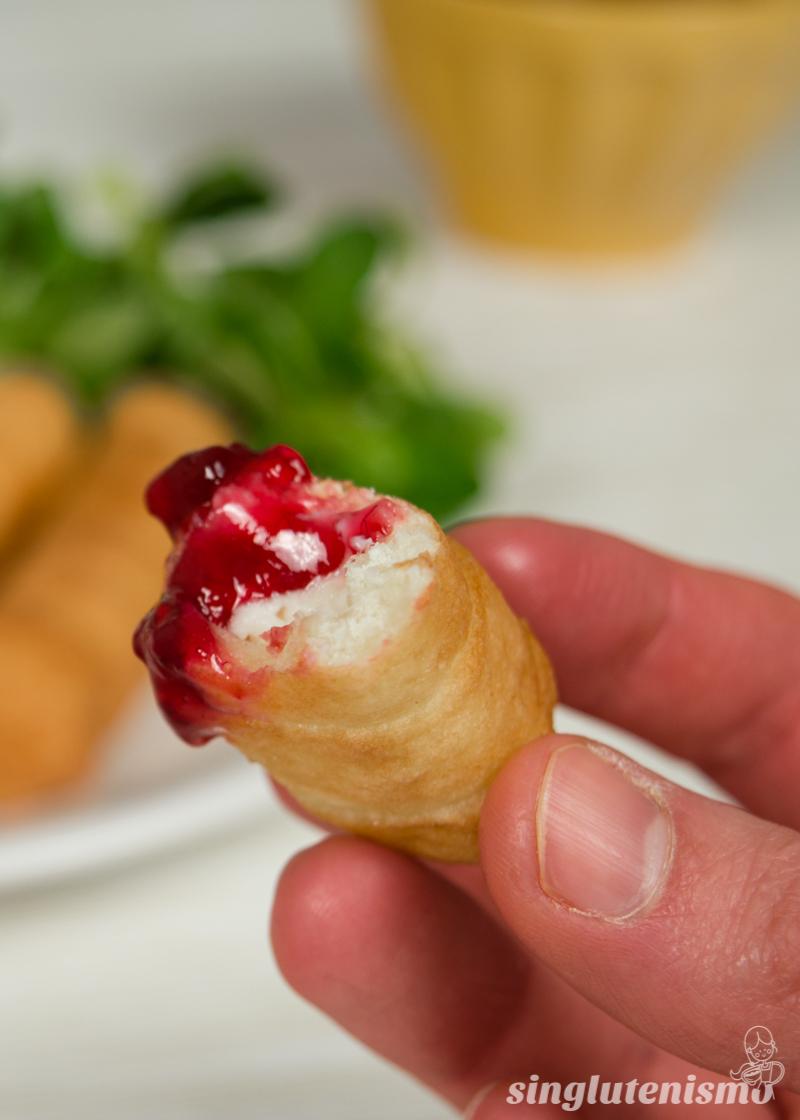 tequenos-sin-gluten-singlutenismo