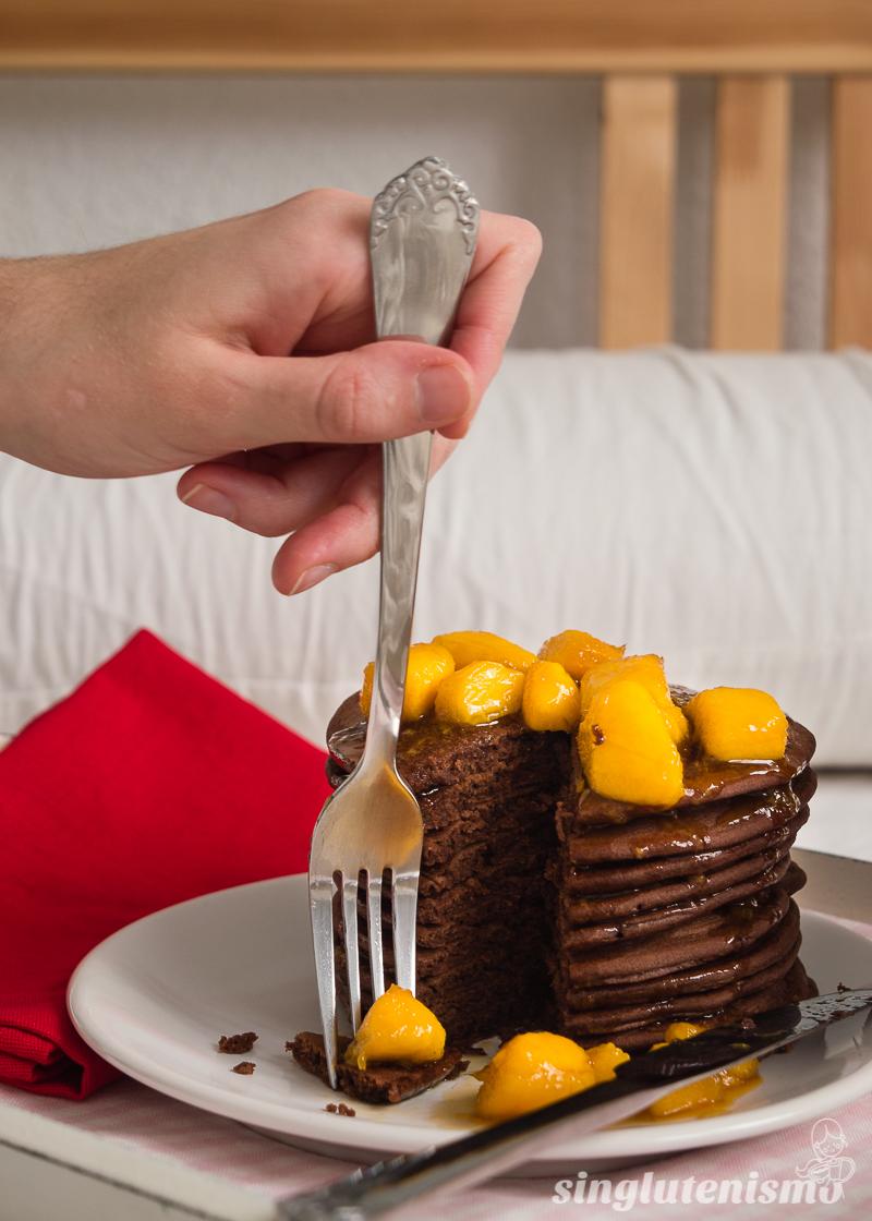 tortitas-de-chocolate-sin-gluten-singlutenismo